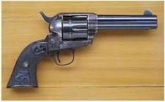 PSO of DGP J&K police shot self