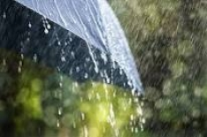 Another Spell of Rain in J&K from Feb 13