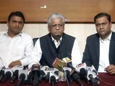 J&K High Court  BAR Association Jammu to abstain from Work on Wednesday