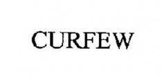 Curfew Relaxation in Jammu today from 5 AM to 11 PM