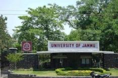 Jammu University among 15 Universities in the Country to Attain Milestone; Profs. Rajni, Meena, Jasbir selected under LEAP: To Tour Singapore & USA