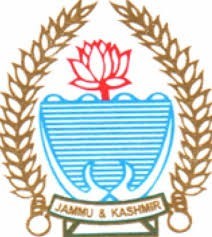 JK Govt regularizes services of 493 ReTs in Jammu division