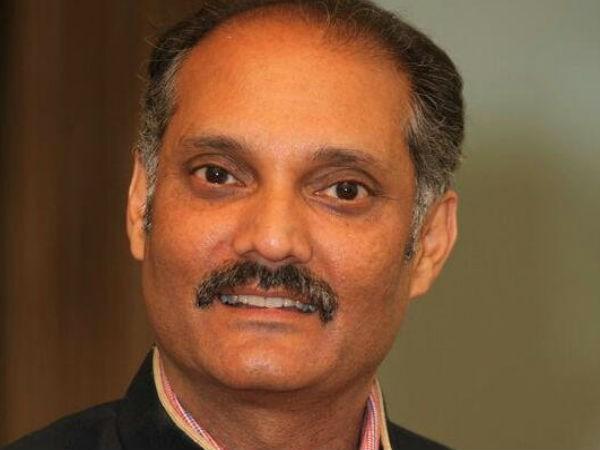 J&K Government is deaf to voice of Jammu region: Vikramaditya