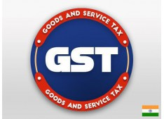 GST Council approves early roll-out of e-Way Bill from February 1