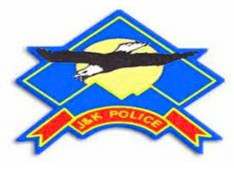 IGP Traffic J&K, takes stock of its Men, Machinery of Traffic Police City Jammu.