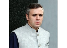 Misgovernance affecting day-to-day life across the Valley: Omar
