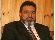96 GDCs functional in JK: Altaf Bukhari ; Pahalgam to get Degree College soon