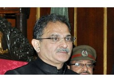 Illegal Rohingya Camp led to Attack on Army Base in Jammu: Speaker Kavinder Gupta