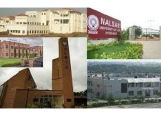 Legislature passes Bill for establishment of JK's first National Law University
