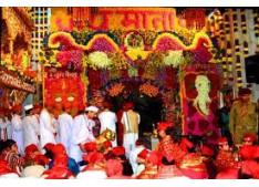 House refers Shri Mata Sukharala Devi Ji Shrine (SMSDJS) and Shri Mata Bala Sundari Shrine (SMBSS) Act 2013 Bills to Select Committee