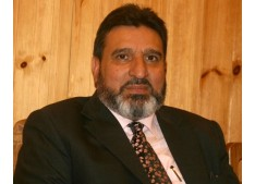 Government has approved up-gradation of 400 schools: Bukhari