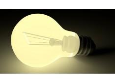 Power shutdown in areas of Jammu