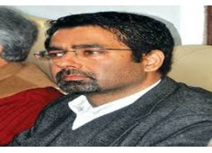 Govt to explore possibilities to tap tourism potential of Poonch: Tassaduq Mufti