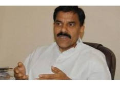 Are you not the CM of District Udhampur? Harsh questions Mehbooba