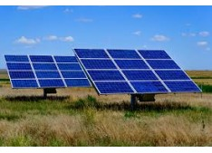 College, University campuses to install Solar Panels in J&K