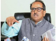 Dy CM suspends SE, Ex. Engineer for non-adherence to set targets