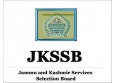 SSB concludes exams for 1500 posts: 25000 appeared