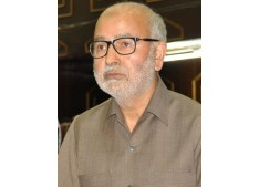 JK Govt welcomes Army Chief's statement; Time to build on this new discourse: Naeem Akhtar