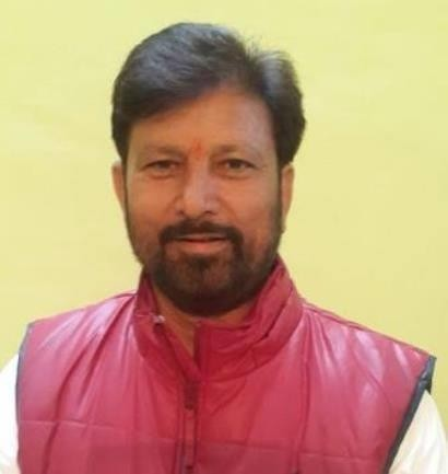 Ch Lal Singh takes part in more  rallies demanding CBI probe in rape & murder of a minor.
