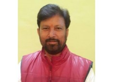 Truth always wins: Lal Singh