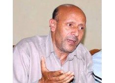 Calling students 'rowdies' unacceptable: Er. Rasheed