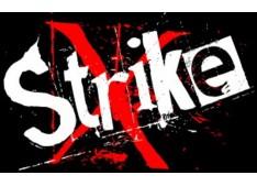 Pharmacists Association warns strike