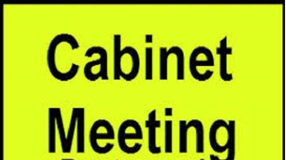 J&K Cabinet order Transfer and postings; Shah Faesel Sec Tourism, Rashid Sec CAPD, Khan Sec Agriculture