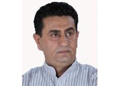 Rajiv Jasrotia reviews progress on forest land diversions for developmental works