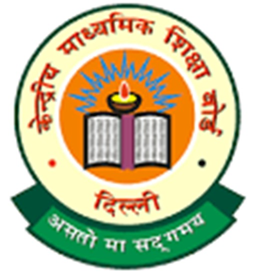 CBSE Class 12 results 2018 declare: Meghna tops the Exam