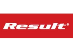 Shabir Shah's daughter tops Class 12 CBSE results in JK