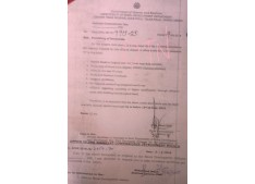 Director, Rural Development, Jammu passed promotion orders after his transfer: A question mark..?