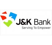J&K Bank to open women exclusive branch
