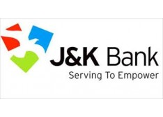 More than 100 posts  advertised by JK Bank  ?>