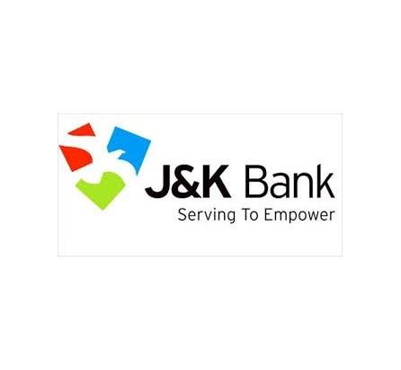 More than 100 posts  advertised by JK Bank