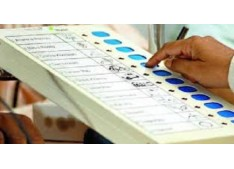 Municipal Corporation elections to be conducted through EVMs