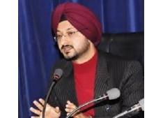 DDC Doda reviews arrangements for annual yatras