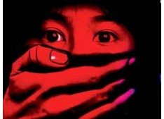 India ashamed again: Class 2 student allegedly raped  inside school premises