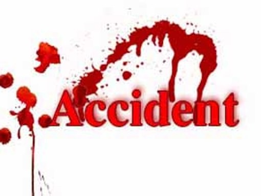11  Machail  pilgrims killed in Kishtwar
