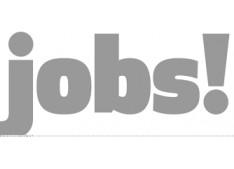 7000 vacancies announced in 19 Banks