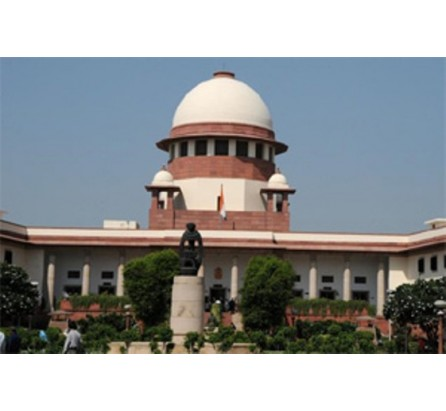 Lawmakers facing criminal charges can contest elections until convicted: SC