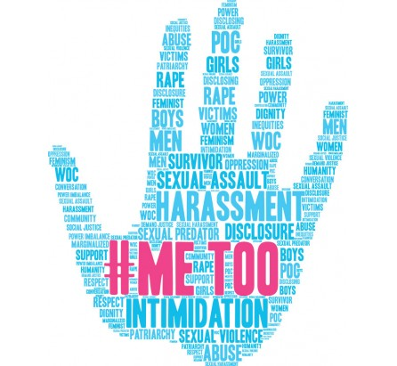 MeToo acts back: Akbar files criminal defamation case against journalist  who accused him of sexual harassment