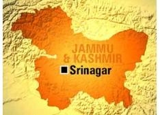 JK Govt constitutes SLSC, SLEC for implementation of Rashtriya Gram Swaraj Abhiyan