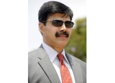 Advisor Vijay Kumar tasked to probe multi-crore JKCA scam