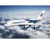 Malaysia Airlines keen to start Kuala Lumpur-Srinagar flights