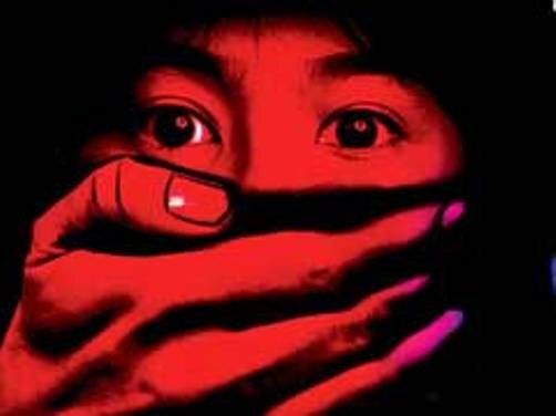 Sub Inspector allegedly spikes constable's drink, rapes her several times