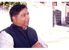 NC and PDP should not contest Lok Sabha and Assembly Polls : Sat Sharma