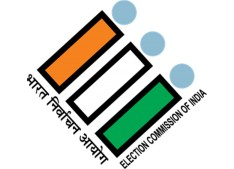 Election Commission Shunts Out Superintendent Of Police Over Congress Leader's Arrest