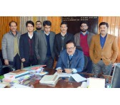 Rs 3631 cr additional investment in 1643 languishing projects in J&K