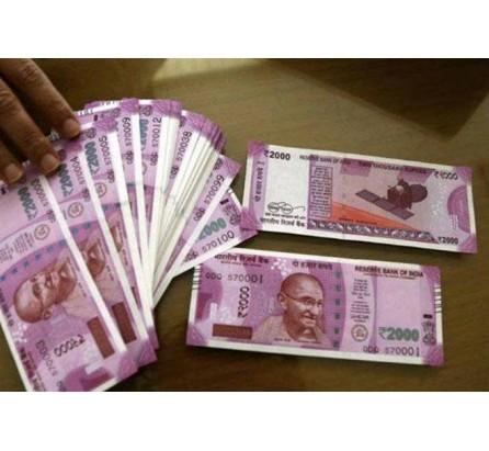 Centre sanctions  Rs 2842 crore for J&K