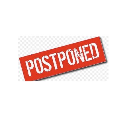 SSB postpones interview, counselling-cum-document verification scheduled today